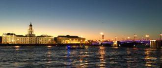 Каршеринги Санкт Петербурга: операторы и тарифы