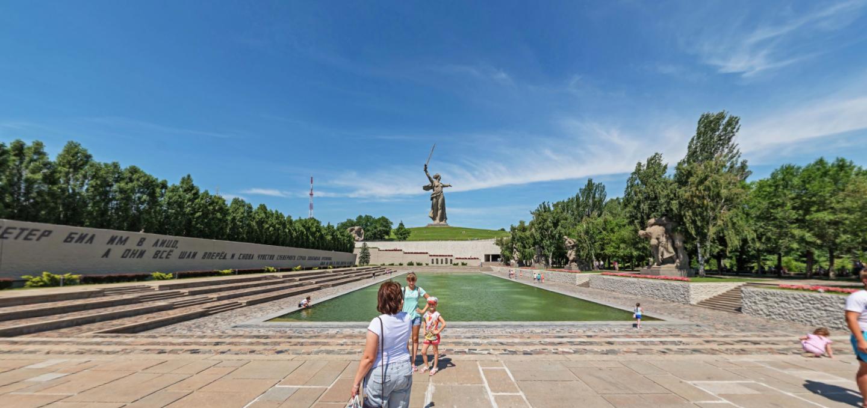 Каршеринги Волгограда: все операторы, условия и тарифы