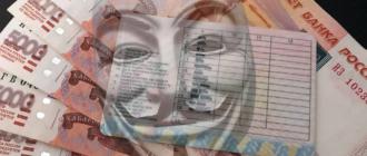 Каршеринг без прав: какие грозят штрафы