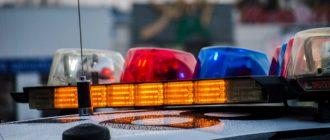 Новости каршеринга в СПБ: водитель задержан без прав под чужим аккаунтом